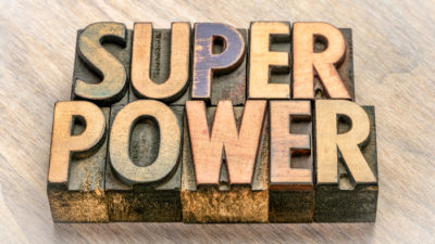 In a Crisis, Resilient Nonprofits Tap into Their Superpowers