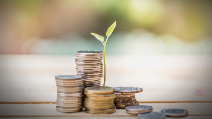 How Corporate Treasurers Can Drive Impact Through Impact Investing Giving Compass