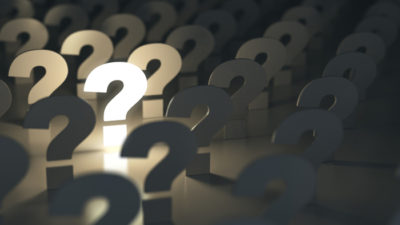Two Questions Philanthropy Must Ask in This Urgent Moment