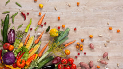 What Drives Impact Investing in the Food and Agriculture Sector?