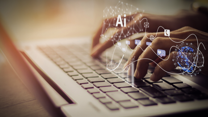 Areas of Investment for AI for Good Giving Compass