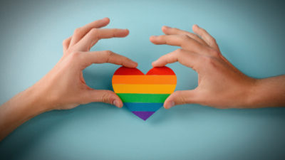 The State of LGBTQ Giving and How Giving Circles Can Help Giving Compass