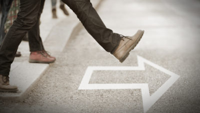 How Foundations Can Start Taking Steps Toward Impact Investing Giving Compass