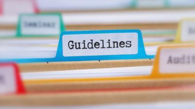 Grantmaking Basics: Creating Grant Guidelines