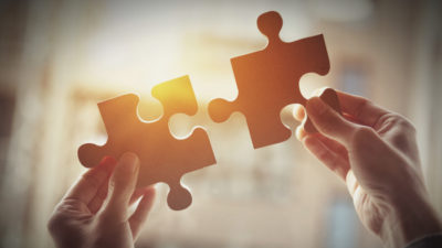 Tips for Fostering Effective Foundation Trustee Strategies Giving Compass
