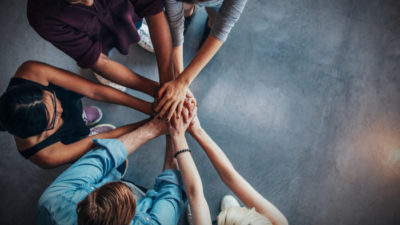 Funding the Frontlines: Showing Up for Grassroots Nonprofits Giving Compass
