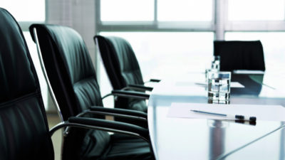 Making Your Board More Equitable Requires an Intentional Transformation