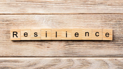 Resilient Trends From the COVID Era That Philanthropy Can (and Should) Maintain