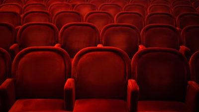 Theatre Nonprofits and Social Justice: A New Way Forward