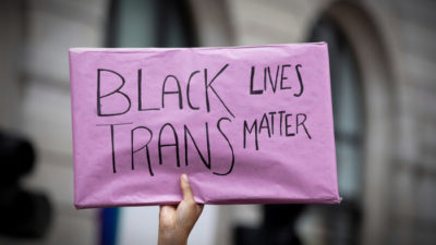 black-trans-led-organizations