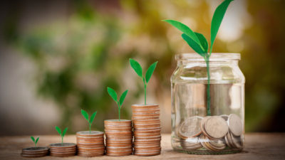 The Nuances of Unrestricted Funding and Why it Matters