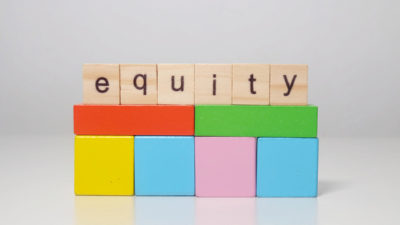 To Achieve Equity in Grantmaking Try These Tips, Tools, and Models