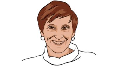 Susan Sandler