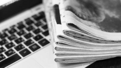 Afghan Media Under Threat from Taliban