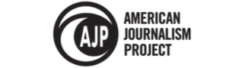 American Journalism Project