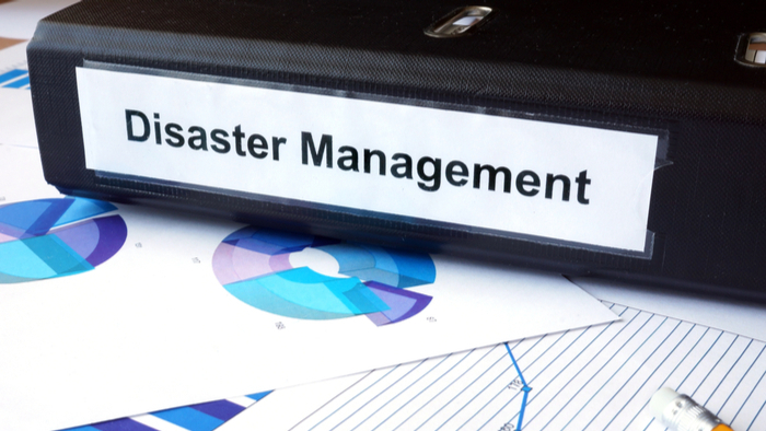 Supporting WOC-led Nonprofits for Equitable Disaster Recovery in Louisiana