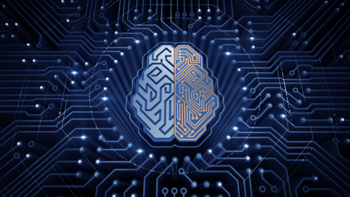 UN Requests a Moratorium on the Use of AI Threatening Human Rights