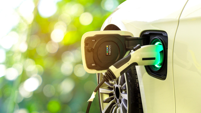 Moving Toward Electric Vehicles Without Harming Disadvantaged Communities