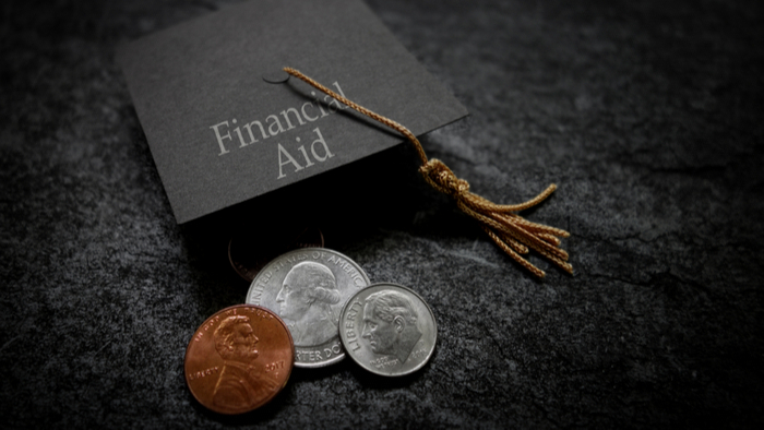 How and Why We Should Support Pell Grant Students Giving Compass