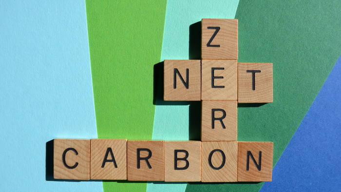 More Companies Pledge 'Net-zero' Emissions to Fight Climate Change, But What Does that Really Mean? Giving Compass