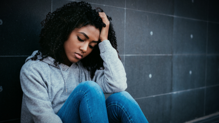 How Schools Can Prioritize Student Mental Health Giving Compass
