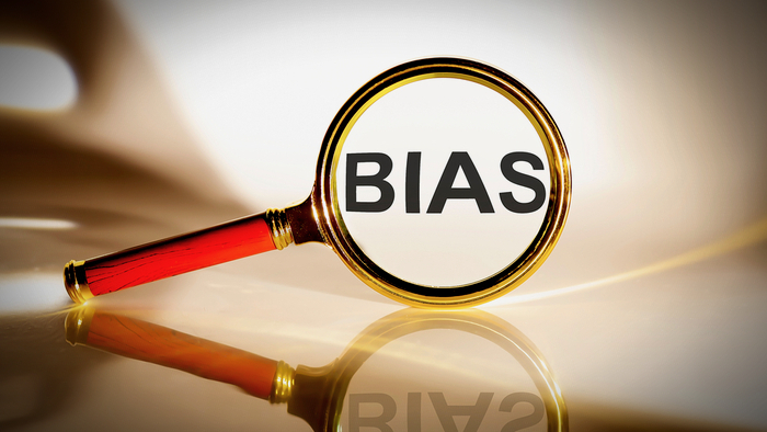 How Systemic Racial Bias Can Lead to Disparate Systems Giving Compass
