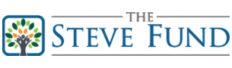Stephen C Rose Legacy Foundation logo