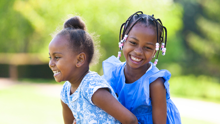 The Need for Equitable Philanthropy for Black Children in the South